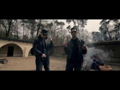 Aziz - Flamboyant ft. Roscovitsch (prod. Ramiks)