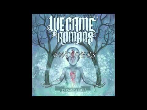 DUAL VOCAL COVER We Came As Romans - Intentions