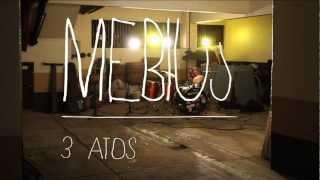 Direção e Produção: Tati Chalhoub e Diego Quindere Download das mús...