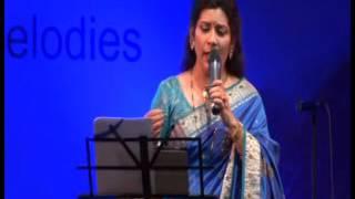 AAJ DIL PE KOI  by Pranita Deshpande