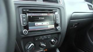 Control music apps from your 2012 VW radio ( spotify, pandora, iheartradio)