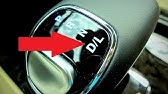 2013 Dodge Charger | Electronic Shifter - 3 6L Engine - YouTube
