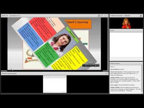 Improving Participant Engagement, Motivation, and Participation