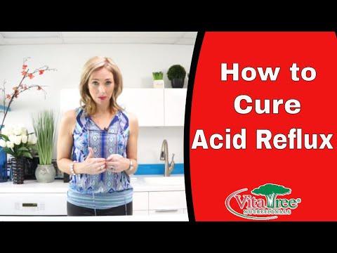 how-to-treat-acid-reflux-:-acid-reflux-treatment---vitalife-show-episode-234