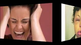 видео Перша допомога при анафілактичному шоці