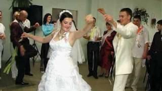 ГУЛЯЙ СВАДЬБА !!!  Our Wedding. Nunta.  mpg