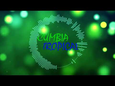 Mix Cumbia Tropical   Dj Slim Mix   Pucallpa