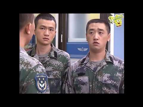 [QiaoBao][Vietsub] Câu Chuyện Của Đại Học Sinh Sỹ Binh (Season 1) - Tập 1
