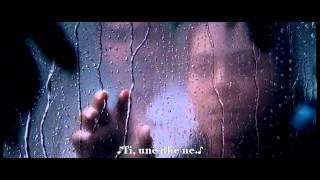 U Me Aur Hum  Ti, unë dhe ne (Filma Indian)