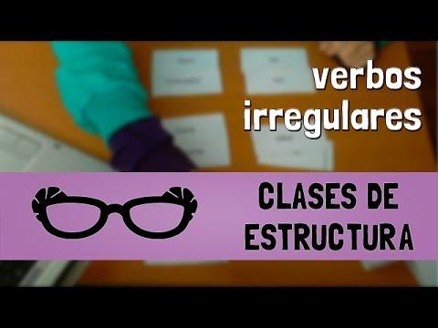 descargar verbos en ingles gratis