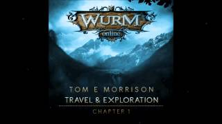 Familiar Lands - Wurm Online Soundtrack