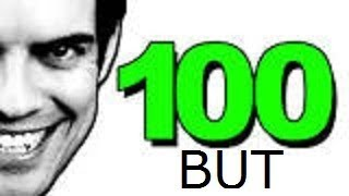 YGS100 but