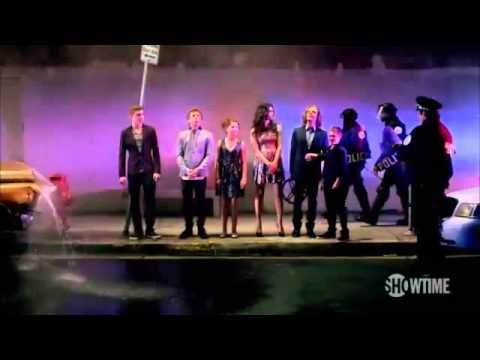 Download Shameless Season 3 Beautiful, Dirty, Rich Promo