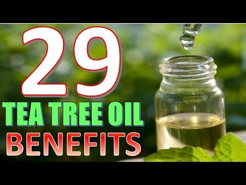 29-life-hacks,-uses-and-benefits-of-tea-tree-oil-you-need-to-know!