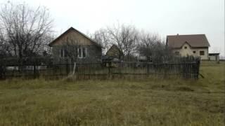 Круговой обзор из середины участка - Продам участок в деревне, 68 км по Симферопольскому шоссе(, 2016-03-27T03:53:37.000Z)