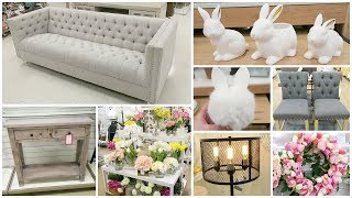 Shop With Me At Homegoods, Target, Tj Maxx - Target Dollar Spot, Home Decor & More