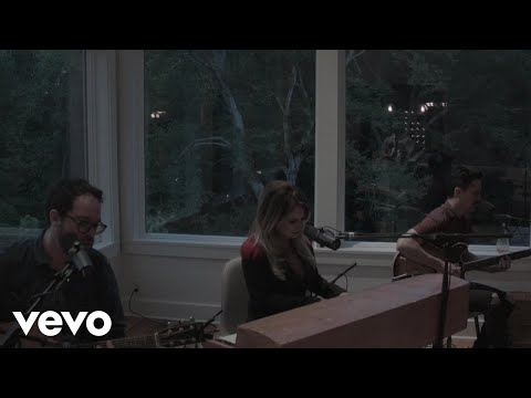 Lucie Silvas - I Want You All to Myself (Acoustic)