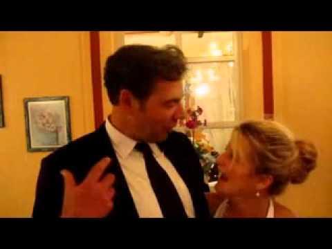 VIDEODANKSAGUNG-HOTEL GALLUS
