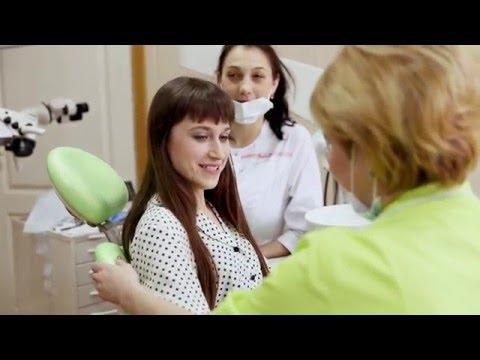 ГОНЦА О.К. | врач-стоматолог-терапевт
