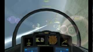 Let's Play StarShatter part 3 (Aerodynamic)