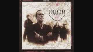 Watch Colin Hay Dont Drink The Water video