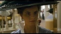 Budapestin auringonlasku (Sunset) - Virallinen traileri HD