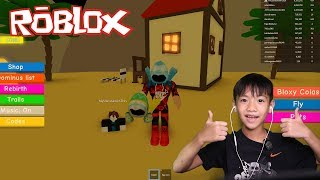 Roblox slaying simulator codes twitter | SECRET LEGENDARY PET CODES