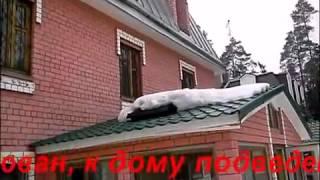 Продам дом коттедж п. Быково т.991-46-63