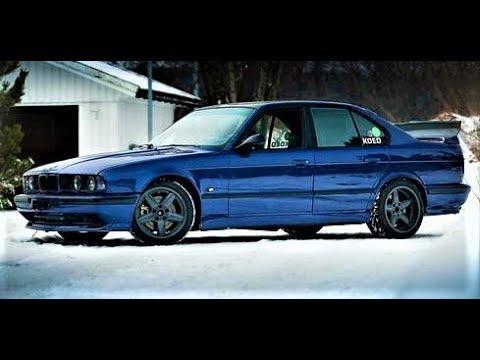 BMW E34 М50 РАСХОДОМЕР ДМРВ ЗАМЕНИТЕЛЬ !!!