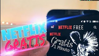 La Mejor Alternativa a Netflix | +1000 Series en 1 Minuto