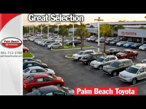 Used 2003 Land Rover Discovery West Palm Beach, FL #A822331