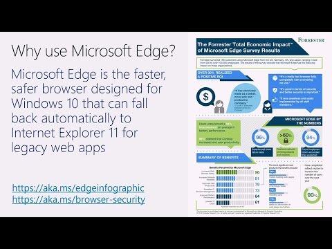Fix web app compatibility with Enterprise Mode