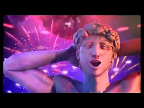 Quảng cáo bao cao su durex 2011  Marketing 24H
