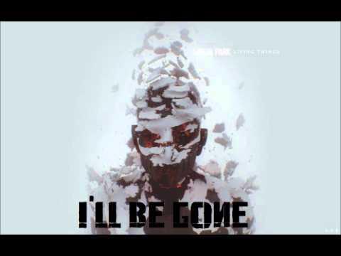Linkin Park - I'LL BE GONE (Instrumental)