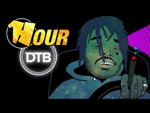 【Future Bass】Lil Uzi Vert - XO TOUR Llif3 (DIV/IDE REMIX) (1 HOUR)