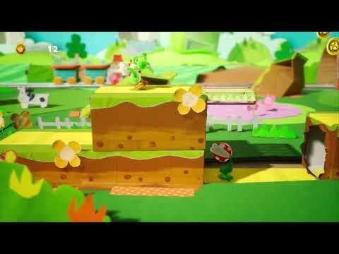 How to swap audio in Unreal Engine 4 games | GBAtemp net