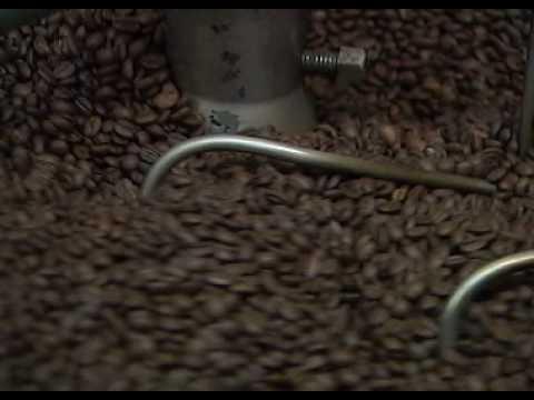 Roasting A Maui Coffee Roasters Tutorial