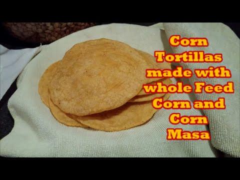corn-tortillas-made-with-whole-corn-and-corn-masa-flour.