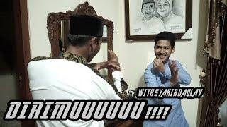 Vlog 9 DIRIMU Bersama Syakir Daulay ''SYUBBANUL MUSLIMIN''