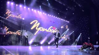 Анора - Сольный концерт 2015 БАРКАЛА(Организация выступлений и концертов Аноры 8-928-586-64-44., 2015-07-02T21:59:13.000Z)