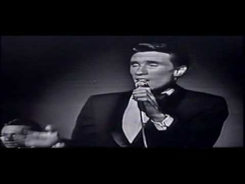 The Righteous Brothers - You've Lost That Loving Feeling (Shindig 1964)