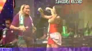 Top Hits -  Om Sonata Kebelet 3 Deviana Safara