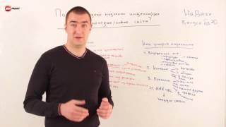 Почему Яндекс медленно индексирует молодые сайты? На Доске - выпуск 70