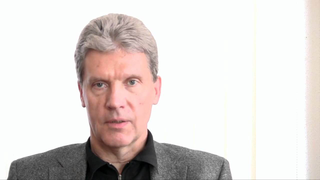 Helmut Holter Karina Holter