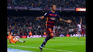 أخبار الرياضة | هل سيرحل نيمار دا سيلفا عن #برشلونة؟