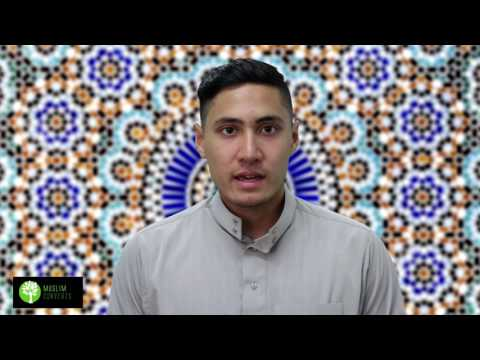 What is the Qur'an? A Short Introduction to Islam's Holy Book