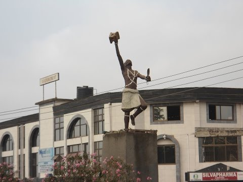 Kumase (Kumasi): Its true origins and history (Part 1)
