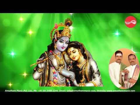 Charumati - Muvva Gopala -1 - Malladi Brothers (Full Verson)