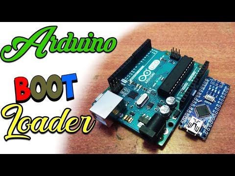 5 Most Common Arduino Nano Clone Problems and Their