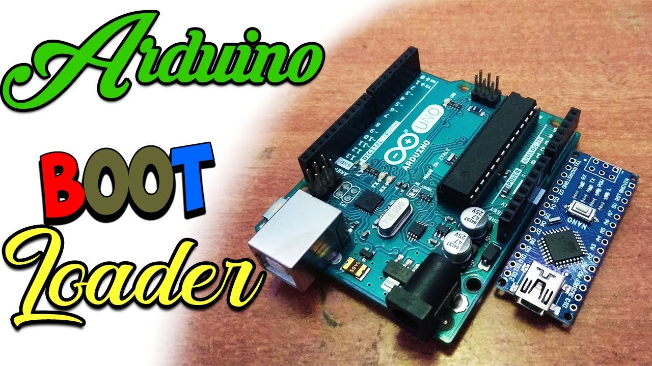 5 Most Common Arduino Nano Clone Problems and Their Solutions: 8 Steps